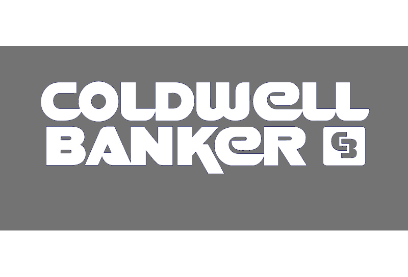 Coldwell-Banker-Logo-Edit